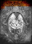 HAED - Cheshire Cat