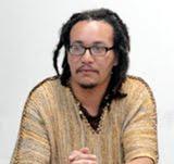 RicardoRiso
