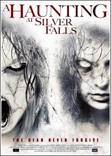 Download – A Haunting at Silver Falls – WEBRip ( 2013 )
