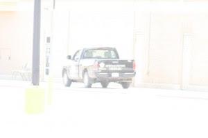 Quelque chose de sombre arrive, histoire d'un retours... Marlon-brock-walmart-ventilation-central-defense-vehicle-300x200