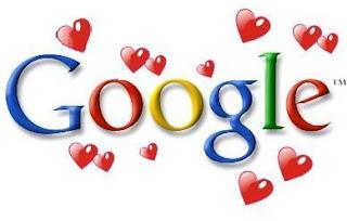 Tips Bagaimana Menulis Artikel yang di Sukai Google