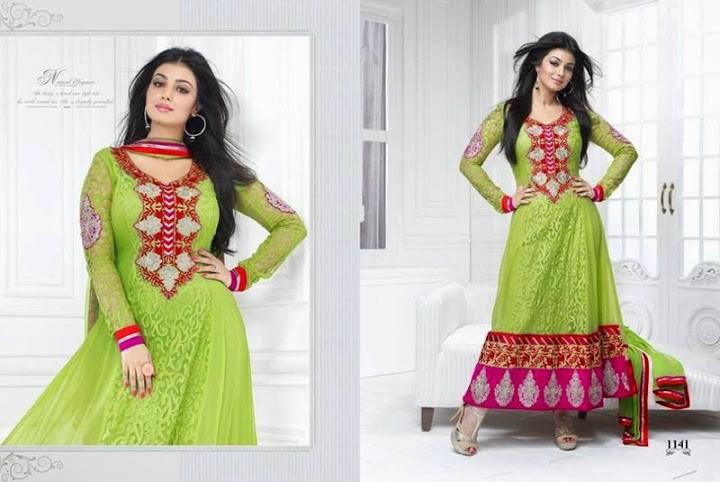 http://4.bp.blogspot.com/-7sVqb-YfnGg/Ub8tdlariUI/AAAAAAABb-E/-m1OJUIL4lQ/s1600/Cute+Ayesha+Takia%27s+Photoshoot+in+Salwar++(9).jpg