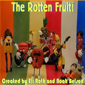 The Rotten Fruit (2003)
