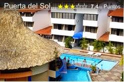 http://secure.operadorajada.com/2014/06/hotel-puerta-del-sol-playa-el-agua-isla.html
