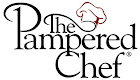 Check Out My Pampered Chef Page