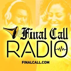 Final Call Radio
