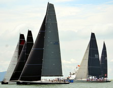 http://www.asianyachting.com/news/RMSIR2015/Raja_Muda_2015_Race_Report_3.htm