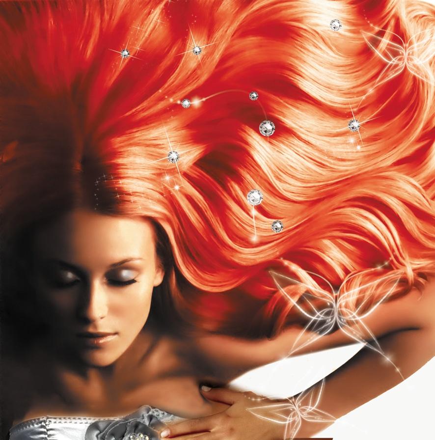 Стоимость пересадки волос в минске