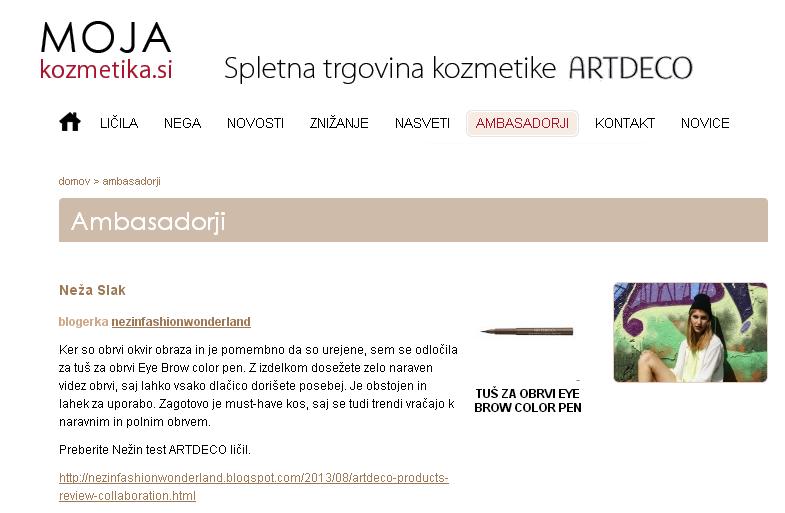 http://www.mojakozmetika.si/znani-o-artdeco?p=2