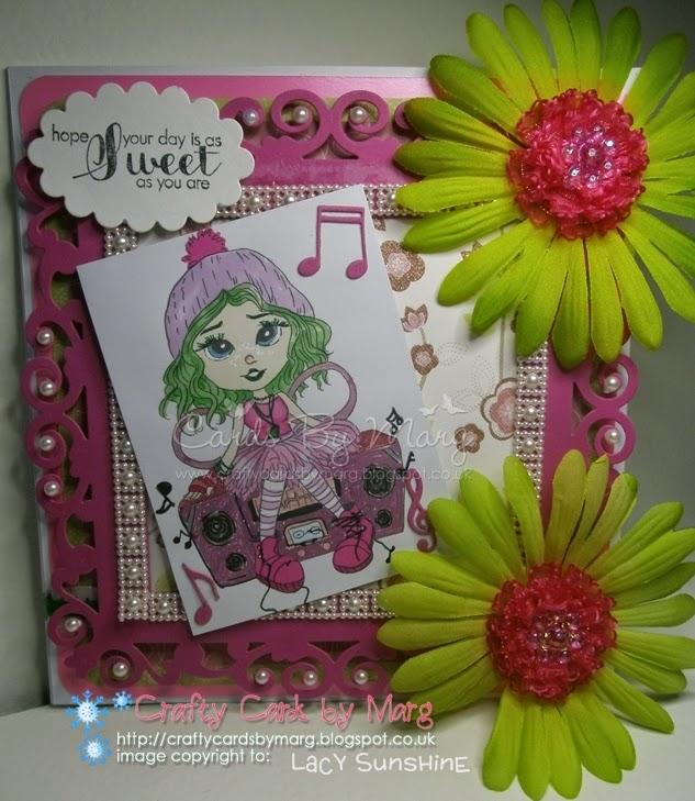 http://4.bp.blogspot.com/-7scSiEPfbDI/VOBpX-dBV0I/AAAAAAAAFJY/gUTU21TbsNg/s1600/PICT0004.JPG