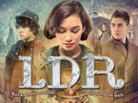 Download Film LDR (2015) DVDRIP Full Movie