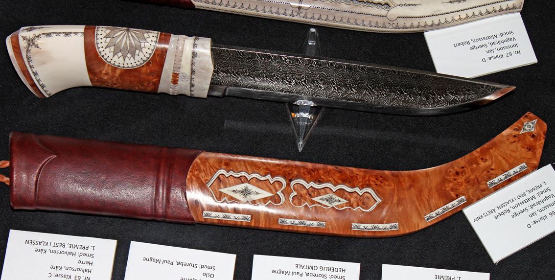 Noževi koji nam se sviđaju - Page 29 A-IMG_4004-a