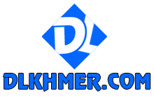 Download Khmer Music