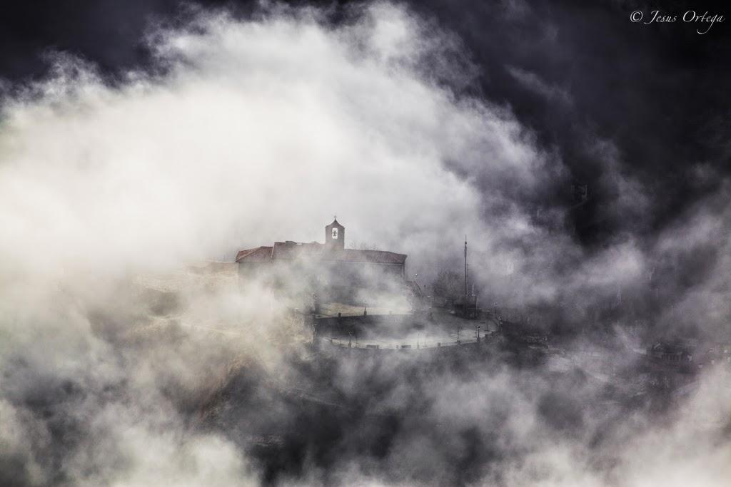 niebla1 para Cosas que siento