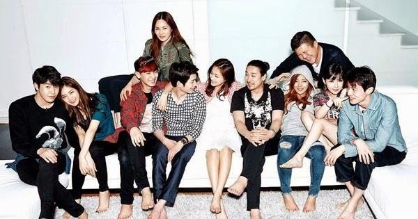 download drama korea life sub indonesia