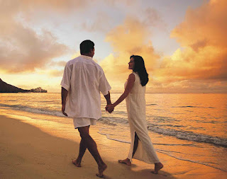 Top Best Couples HD wallpapers and Couple pictures 2016