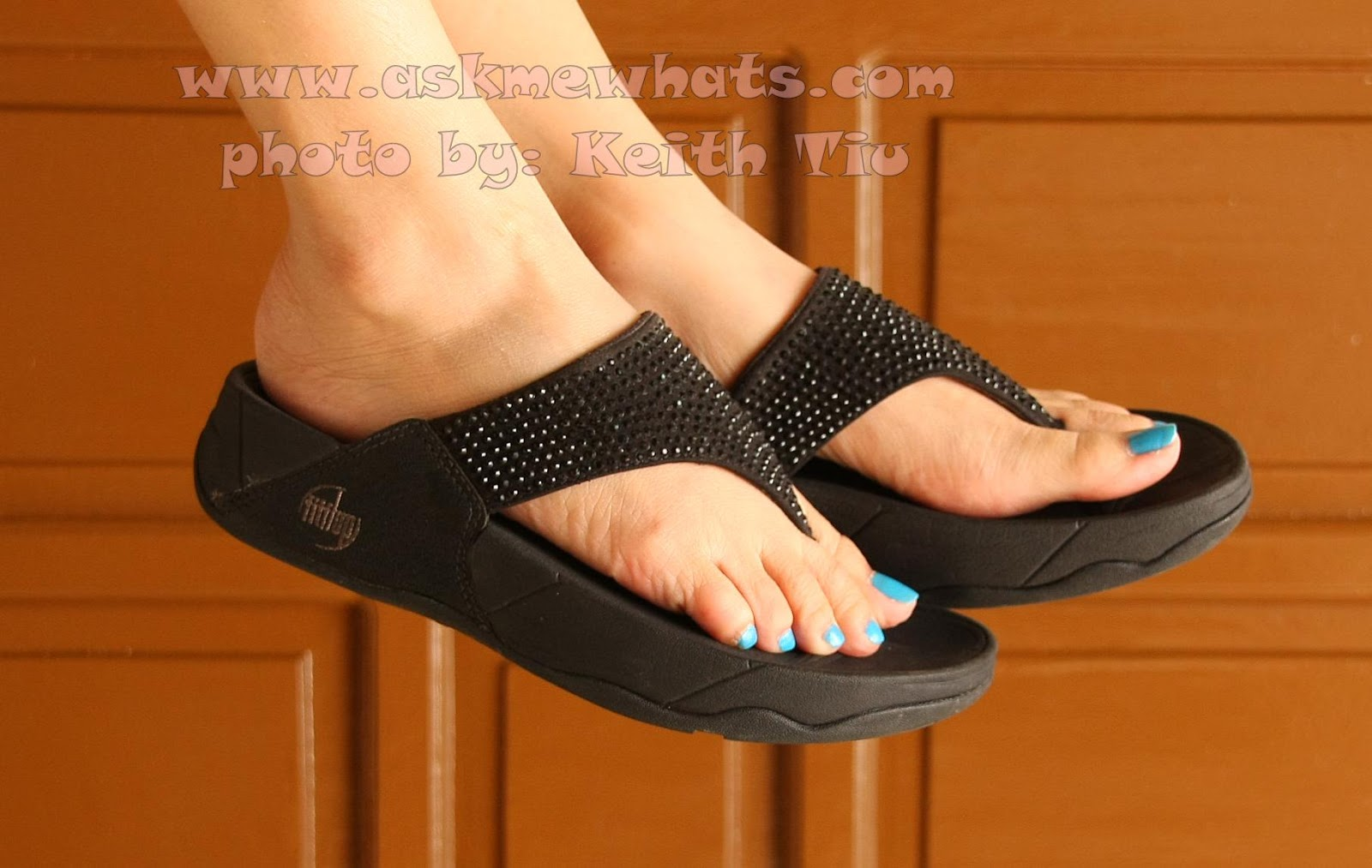 rokkit fitflop philippines