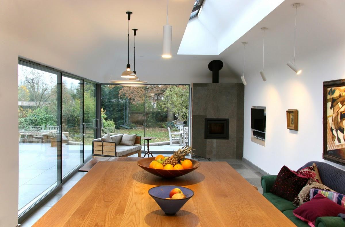 rogue-designs interior designer oxford, interior ...