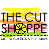 The Cut Shoppe
