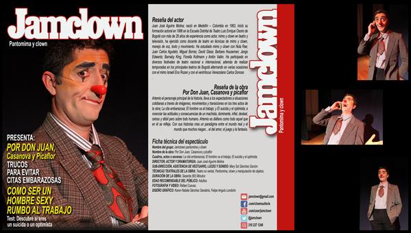 Temporada-teatral-POR-DON-JUAN-Casanova-y-Picaflor