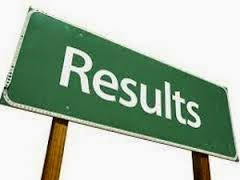 PSEB High School/ 10th Result 2014 – Punjab Board 10th Class Result 2014