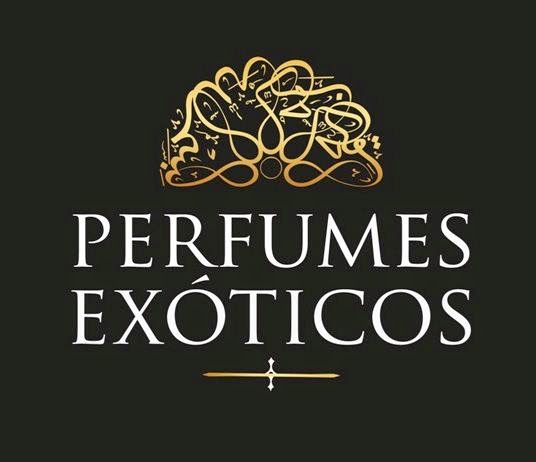 http://perfumesexoticos.com/