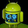 Cara Mudah Dan Cepat Root Semua Jenis Android