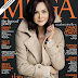 ABS-CBN CEO Charo Santos-Concio graces cover…