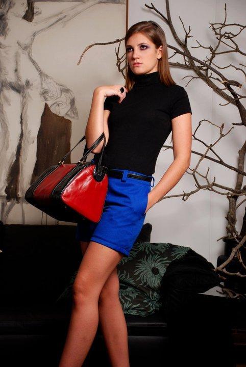 Gabriella Ferrari,miss world 2012 contestant