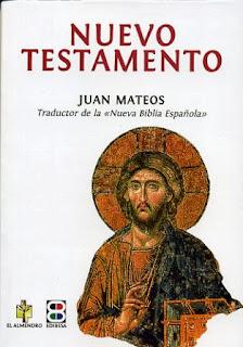 http://www.libroparabolas.auladereli.es/