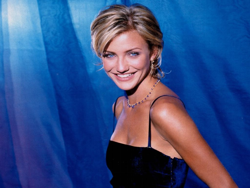 All stuff zone cameron diaz hairstyles cameron diaz short hairstyles urmus Image collections