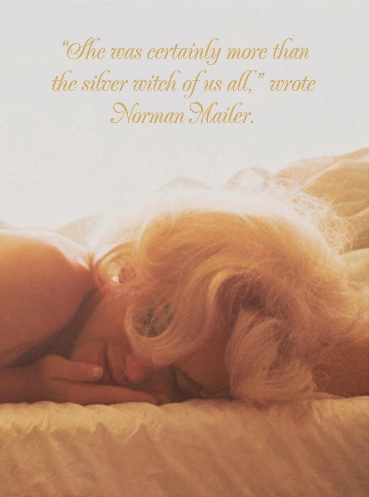http://4.bp.blogspot.com/-7smxfwdonhw/UKvyYWrARFI/AAAAAAAApmg/vF-2MepugUw/s1600/septimiu29-Marilyn+Monroe+-+The+Nude+Marilyn+-+Playboy+USA+-+Dec+2012+(13).jpg