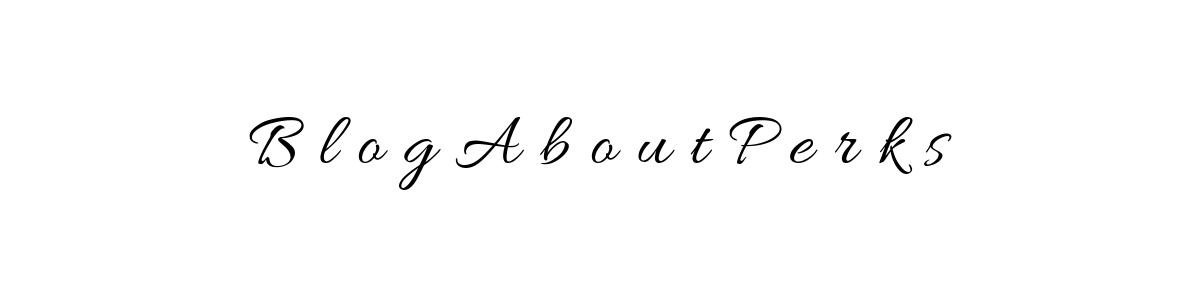 blogaboutperks