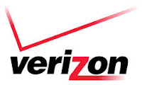 Verizon Internships and Jobs