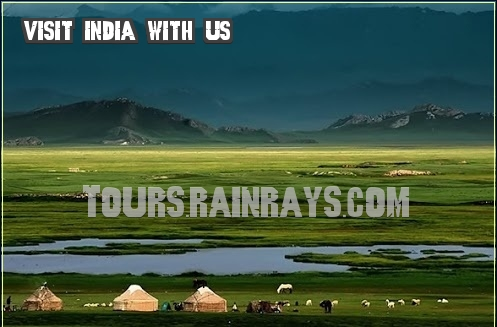 cheap travel package india | tourism of india | tourist sites India