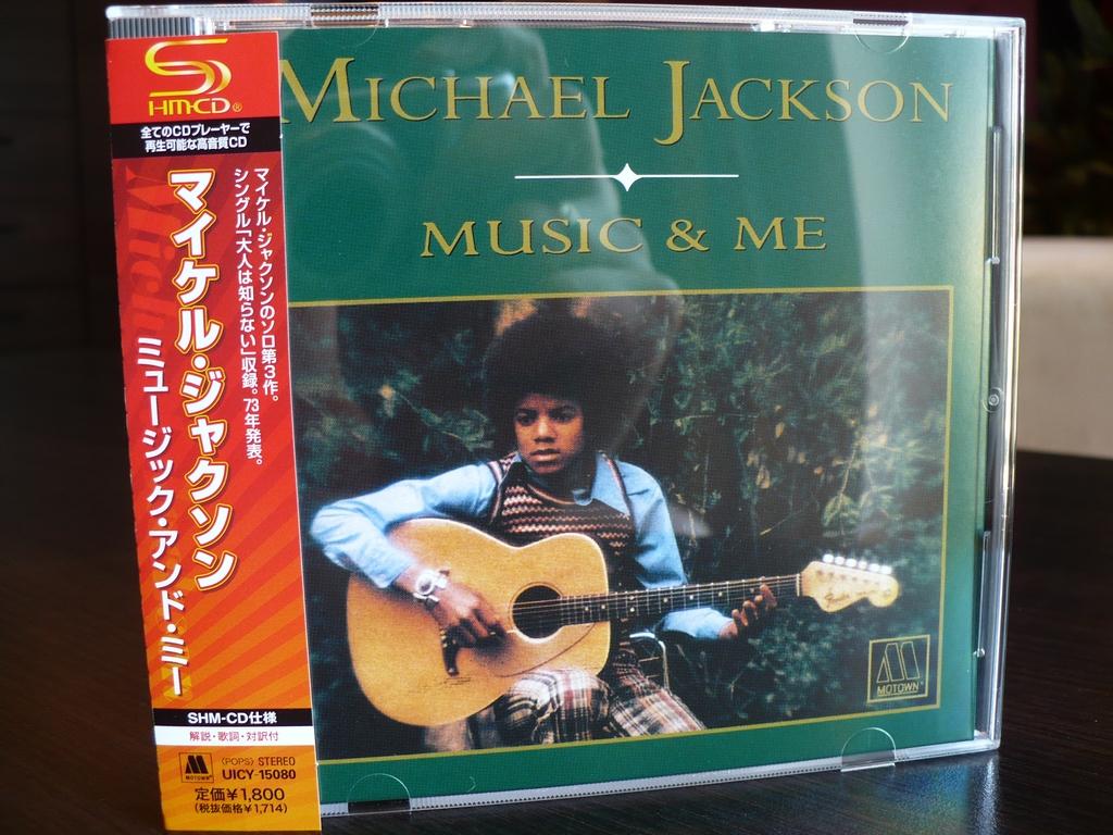 http://4.bp.blogspot.com/-7srHPT8S4L8/TfuZ2R4CKpI/AAAAAAAACck/akjIyCnjUyc/s1600/michael-jackson_music-and-me_shm-cd_uicy-15080_case1.jpg