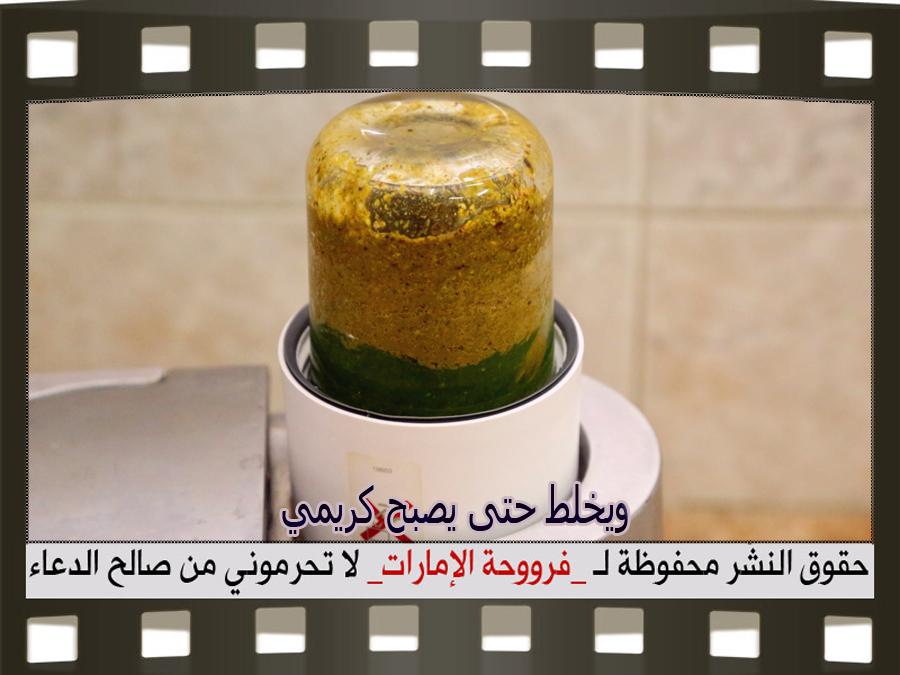 http://4.bp.blogspot.com/-7srVnea54vk/VZpzSZq0AwI/AAAAAAAASI8/YaKAU_fub7w/s1600/10.jpg