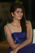 apporva latest glam pics-thumbnail-12