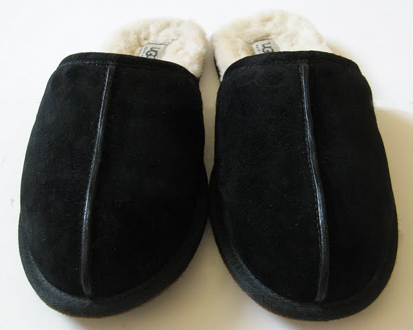 Cheap Ugg Boots Women Replica