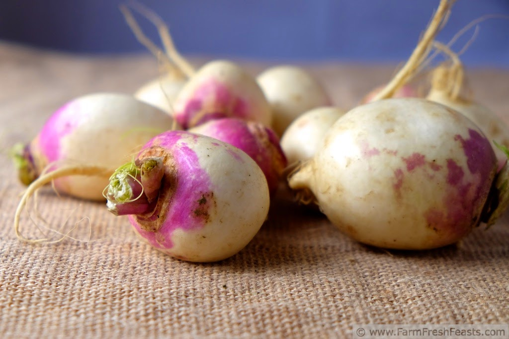 http://www.farmfreshfeasts.com/2015/01/ham-and-turnip-stew.html