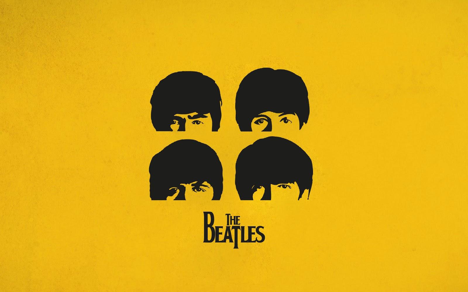 Download The Beatles Full Albums Music Mp3 Rar Titik Tips Dan