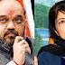 जम्मू-कश्मीर में जल्द ही बन सकती है सरकार !!
