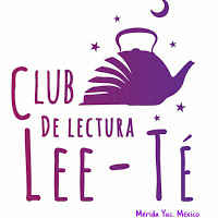 "Club Literario ""Lee-Té"" ✭"