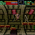 Retro Review: Super Castlevania IV (Wii Virtual Console)