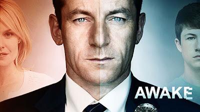 awake-poster.jpg (570×320)