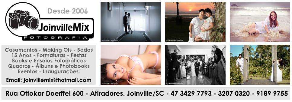 Fotografia Profissional JoinvilleMix - 47 3429 7793 Joinville. Fotos com Qualidade !