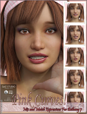 http://www.daz3d.com/pink-curves-mix-and-match-expressions-for-bethany-7