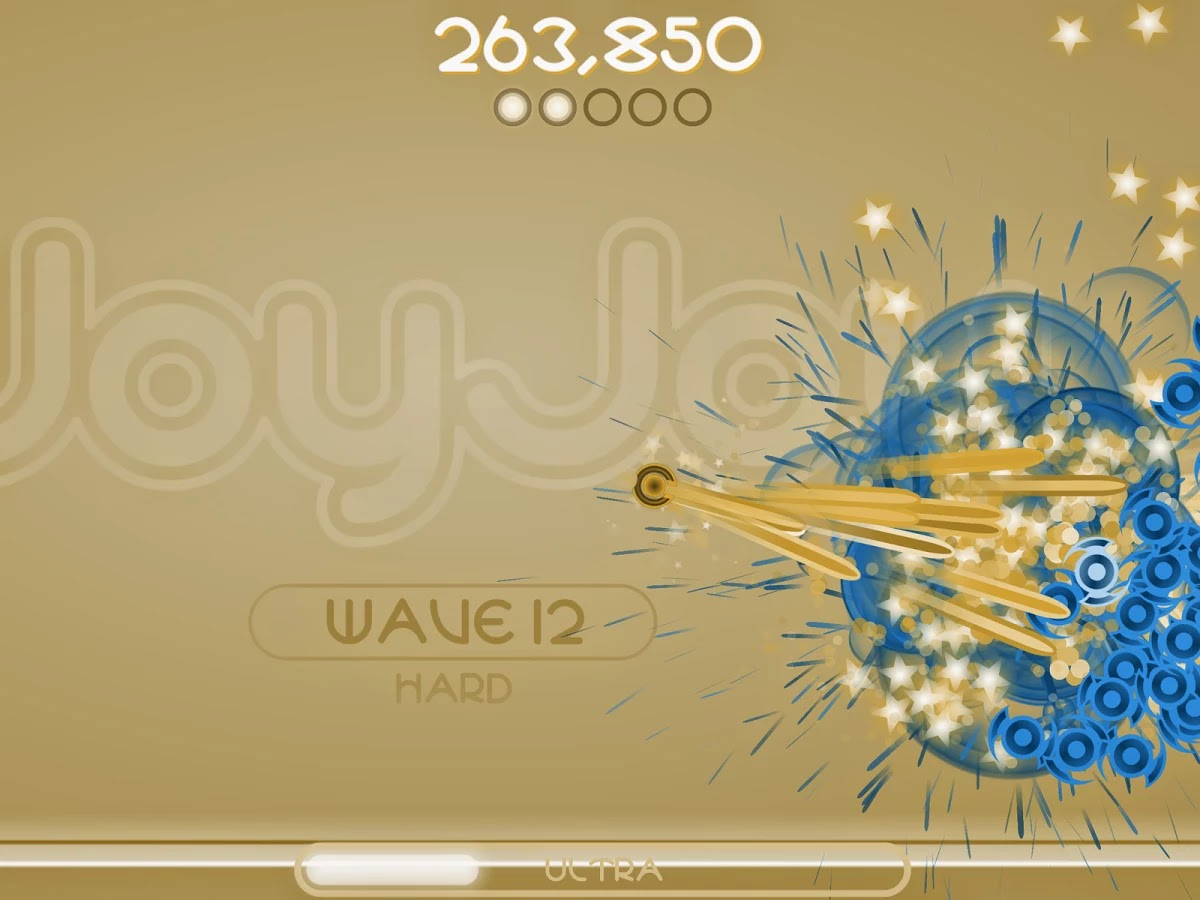 JoyJoy v1.052