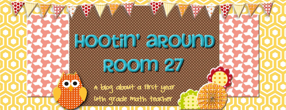 Hootin' Around the Classroom
