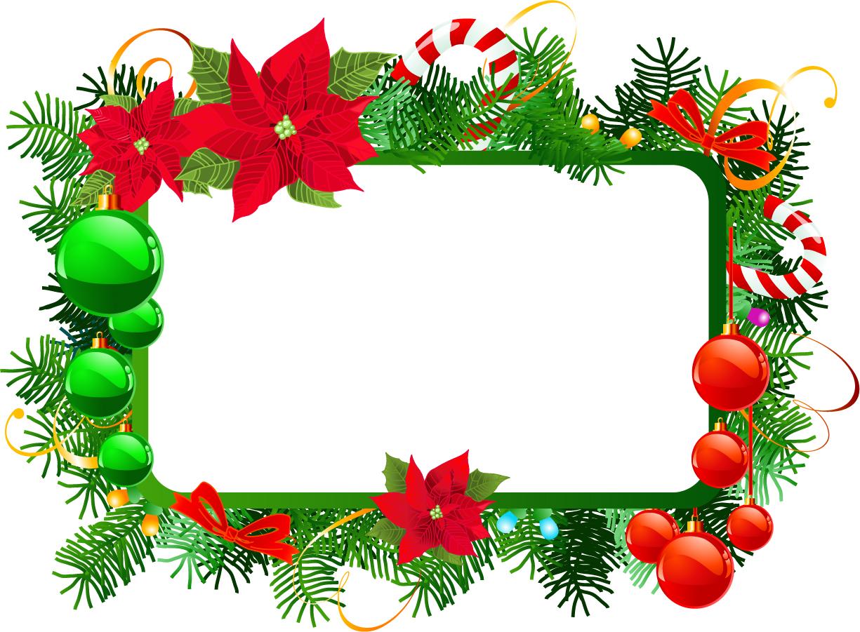 画像 : クリスマスイラスト画像素材集まとめ - naver まとめ